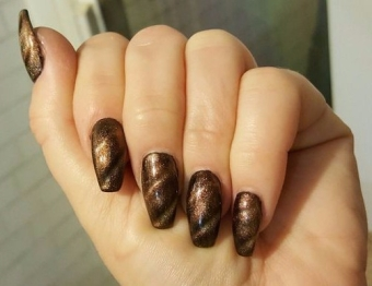 nail_design